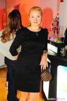 Spa Week Media Party Fall 2011 #160
