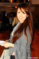 Spa Week Media Party Fall 2011 #185