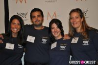 HSUS To the Rescue! From Cruelty to Kindness Gala #1