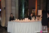 HSUS To the Rescue! From Cruelty to Kindness Gala #4