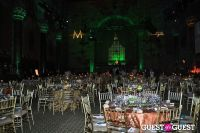 HSUS To the Rescue! From Cruelty to Kindness Gala #8