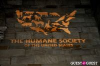 HSUS To the Rescue! From Cruelty to Kindness Gala #12