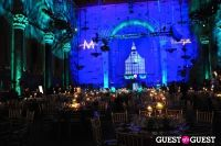 HSUS To the Rescue! From Cruelty to Kindness Gala #13