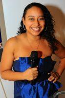 Spa Week Media Party Fall 2011 #233