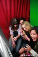 Zagat 2012 NYC Restaurants Survey Launch Party #1