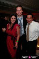 Zagat 2012 NYC Restaurants Survey Launch Party #10