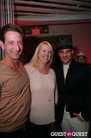 Zagat 2012 NYC Restaurants Survey Launch Party #14