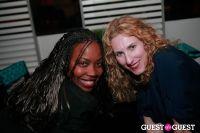 Zagat 2012 NYC Restaurants Survey Launch Party #18