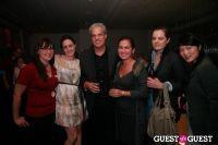 Zagat 2012 NYC Restaurants Survey Launch Party #20