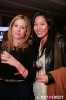 Zagat 2012 NYC Restaurants Survey Launch Party #21