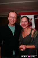 Zagat 2012 NYC Restaurants Survey Launch Party #23