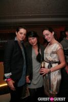 Zagat 2012 NYC Restaurants Survey Launch Party #25