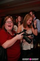 Zagat 2012 NYC Restaurants Survey Launch Party #27