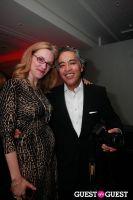 Zagat 2012 NYC Restaurants Survey Launch Party #28