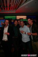 Zagat 2012 NYC Restaurants Survey Launch Party #31