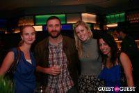Zagat 2012 NYC Restaurants Survey Launch Party #32