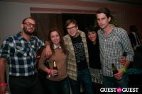 Zagat 2012 NYC Restaurants Survey Launch Party #35