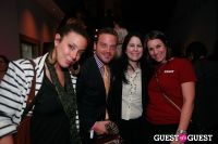 Zagat 2012 NYC Restaurants Survey Launch Party #36