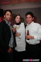 Zagat 2012 NYC Restaurants Survey Launch Party #40