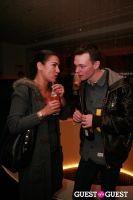 Zagat 2012 NYC Restaurants Survey Launch Party #48