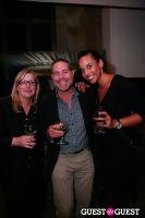 Zagat 2012 NYC Restaurants Survey Launch Party #49