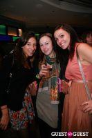 Zagat 2012 NYC Restaurants Survey Launch Party #51