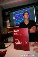 Zagat 2012 NYC Restaurants Survey Launch Party #52