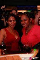 Zagat 2012 NYC Restaurants Survey Launch Party #55