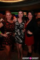 Zagat 2012 NYC Restaurants Survey Launch Party #57