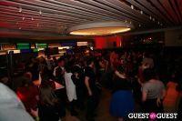 Zagat 2012 NYC Restaurants Survey Launch Party #59
