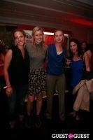 Zagat 2012 NYC Restaurants Survey Launch Party #61