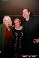 Zagat 2012 NYC Restaurants Survey Launch Party #63