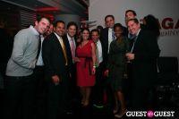 Zagat 2012 NYC Restaurants Survey Launch Party #64