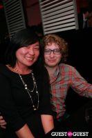 Zagat 2012 NYC Restaurants Survey Launch Party #71