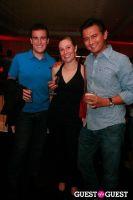 Zagat 2012 NYC Restaurants Survey Launch Party #73