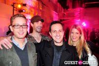 Smashbox Studios Web Launch Party #1