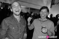 Smashbox Studios Web Launch Party #68