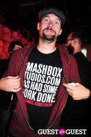 Smashbox Studios Web Launch Party #84