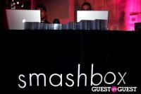 Smashbox Studios Web Launch Party #101
