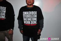 Smashbox Studios Web Launch Party #114