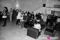 Smashbox Studios Web Launch Party #120