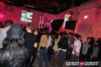 Smashbox Studios Web Launch Party #161
