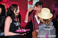 Smashbox Studios Web Launch Party #181