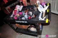 Smashbox Studios Web Launch Party #199