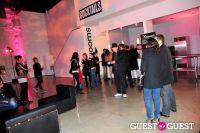 Smashbox Studios Web Launch Party #210
