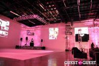Smashbox Studios Web Launch Party #216