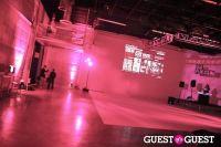 Smashbox Studios Web Launch Party #217