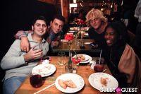 Singles Meet-Up at Habana Tapas #18