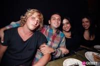 Singles Meet-Up at Habana Tapas #31