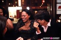 Singles Meet-Up at Habana Tapas #51
